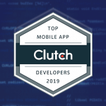 Clutch.co Announces Yugasa Software Labs as Top App Developer in Delhi, India