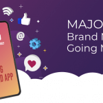 Major Mistakes Brand Makes While Going Mobile