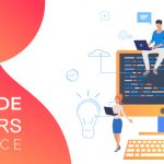 Worldwide Developers Conference 2019