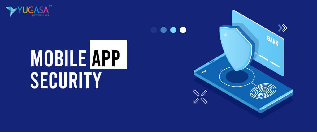 Mobile App Security and Continuous Integration