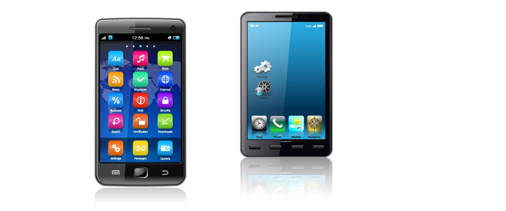 Eleven elite Android Libraries for faster Android App development
