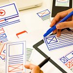 Parse App Development framework for BaaS