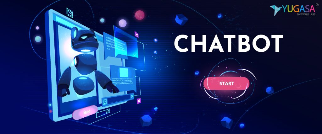 Multilingual chat system: The modern need for customer support