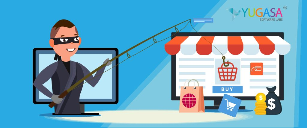 Ecommerce Fraud Prevention: How to Protect Your Online Store