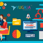 An Ideal Outsourcing Team for Product Development Process