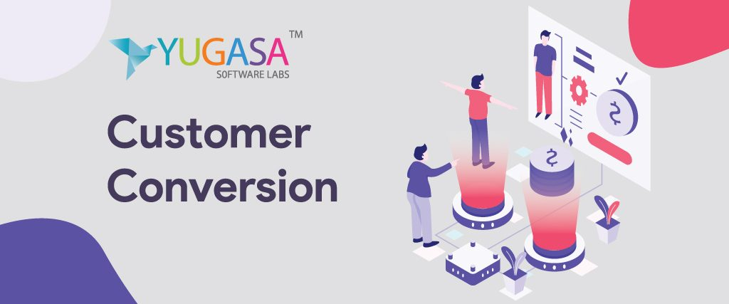 Benefits Of Conversion Rate Optimization To App Developers