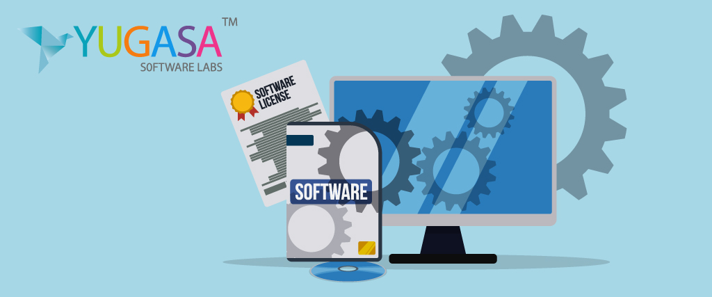Beginner's Guide to Software Licensing