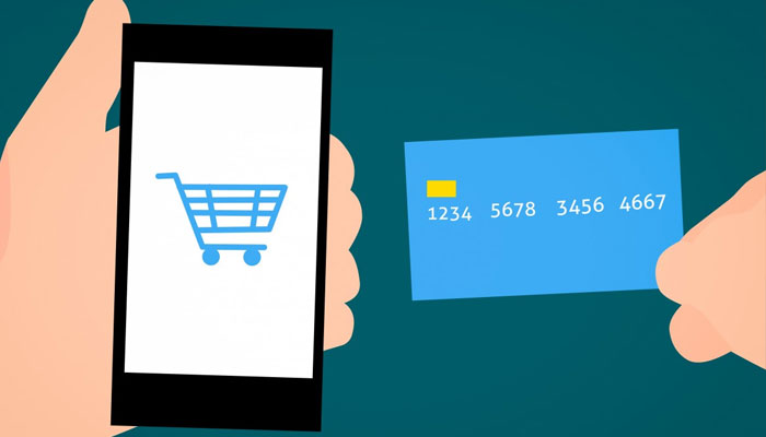 5 key innovations that will outline e commerce in 2020
