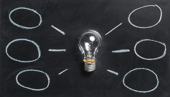 7 ways to innovate business solutions to stay competitive even in the drenched market