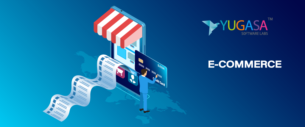 5 Key Innovations that will outline E-Commerce in 2020