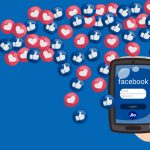 Facebook has bought 9.99% shares in Reliance Jio. How can this impact the Indian Internet Industry?