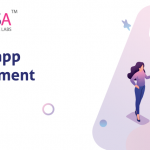 Flutter vs. Ionic – The Appropriate Framework for Your Mobile App