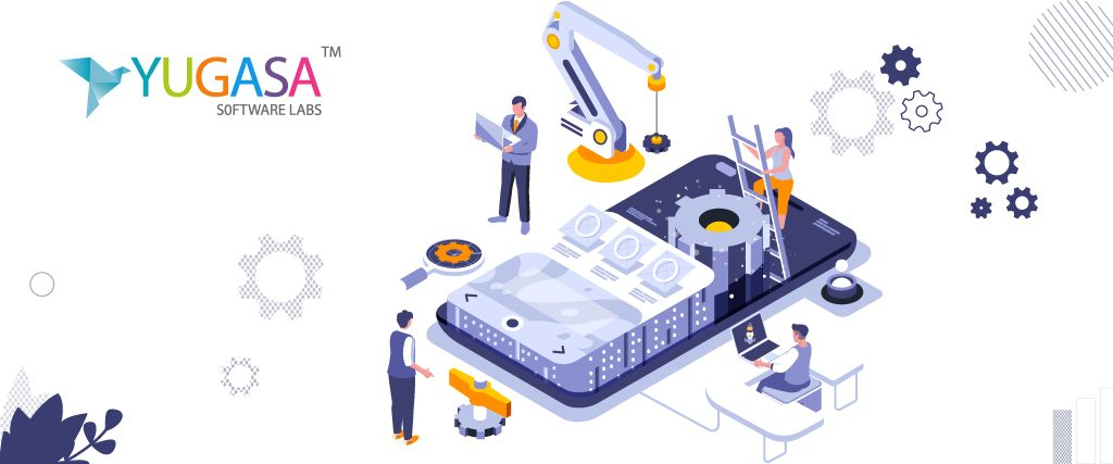 Role of API Testing in the Agile World