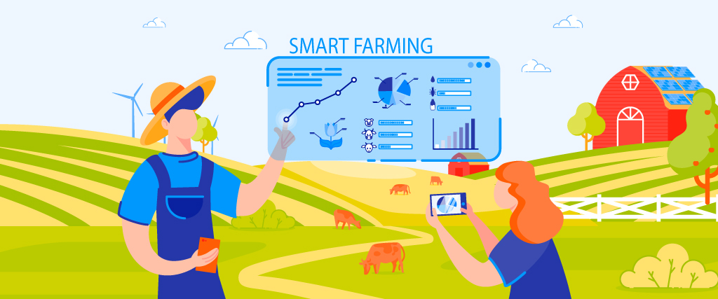 Technical-Solution-for-Farmers-within-the-COVID-19-Pandemic3