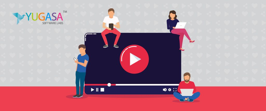 YouTube launches free Video Builder to help small businesses with their advertising