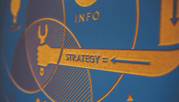 best app marketing strategies that will surely work