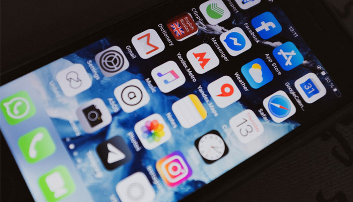 how to turn a website into a mobile app
