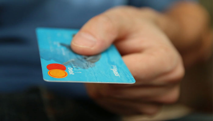Millions of credit card details of users left exposed for 3 weeks by a payments startup paay