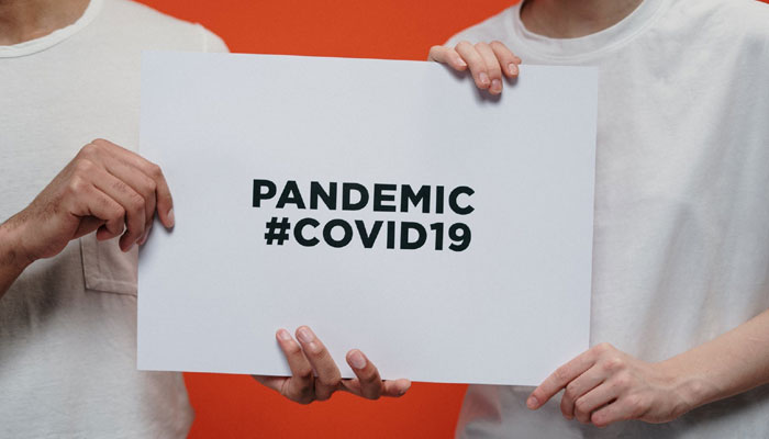 technical solution for farmers within the covid 19 pandemic