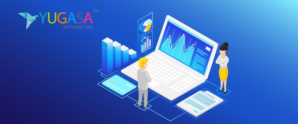6 Modern Sales Forecasting Methodologies for your Mobile App