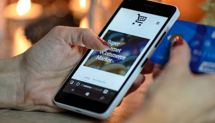 6 Vital Factors For A Startup e-commerce Business Success