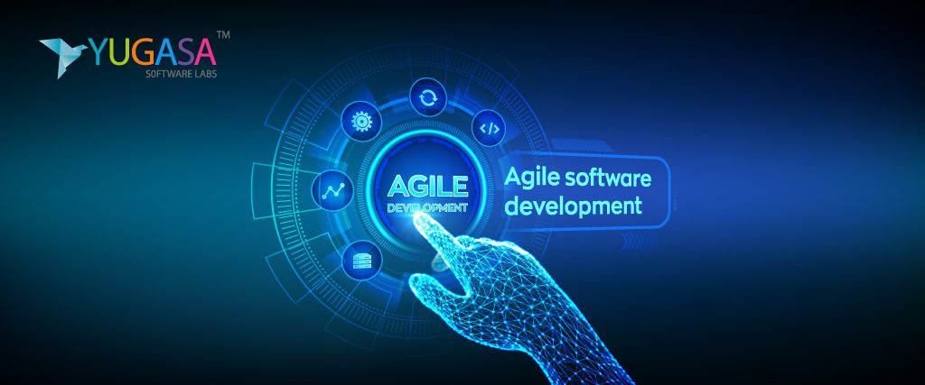 Agile Methodology- Why Is It Important For Your Start-up?