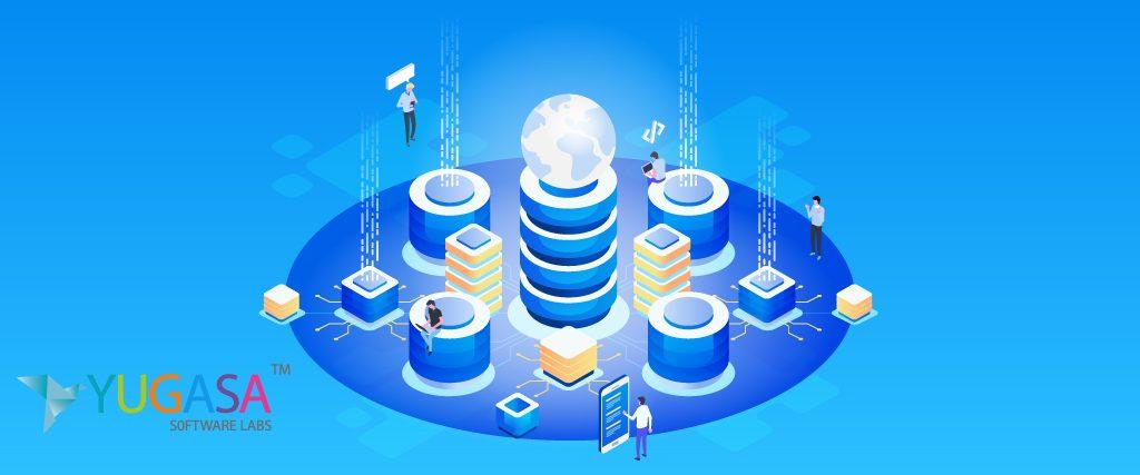 Best 10 Website development companies in Delhi NCR in 2020