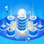 Best 10 Website development companies in Delhi NCR in 2021