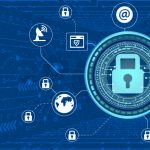 6 Types of Encryption That You Must Know About
