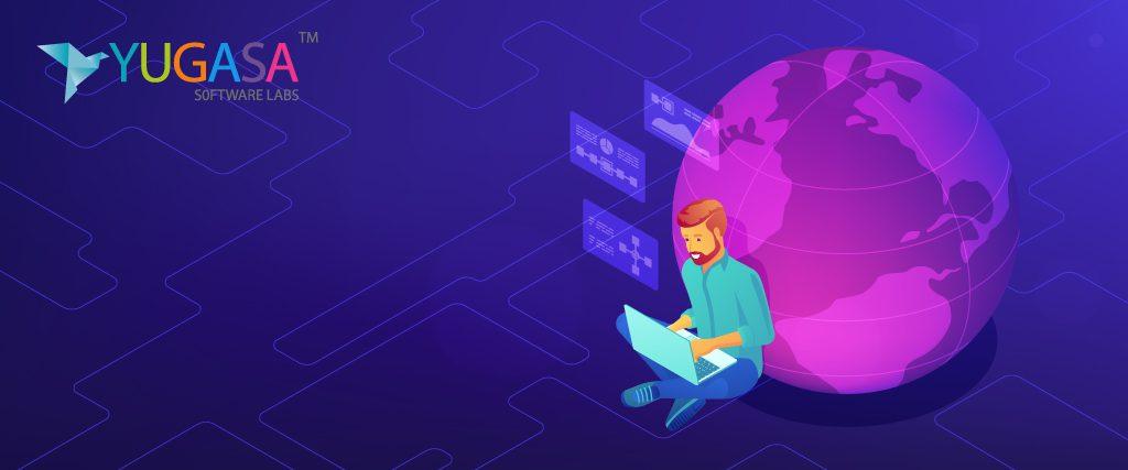 Full Stack Developers Vs Specialized Developers