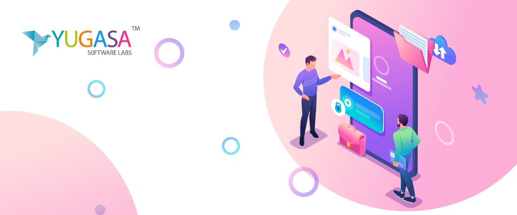 How Progressive Web Apps benefits to Improve Your Business