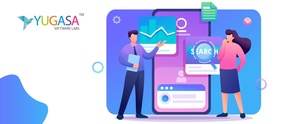 How to conduct a competitive analysis for your mobile app development?