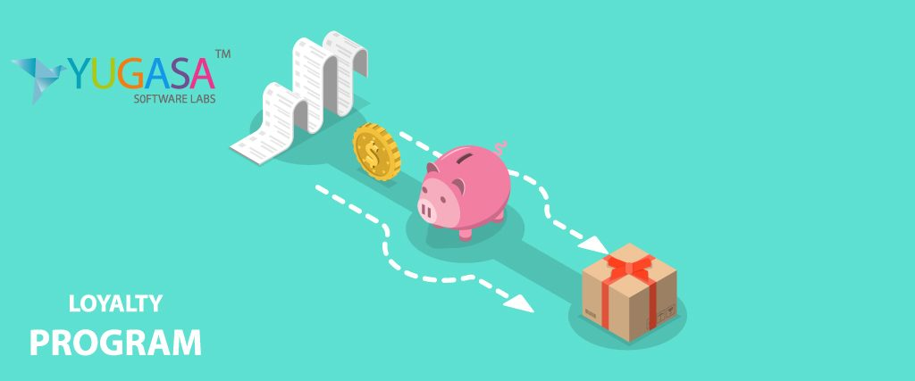 Paytm announces Rs 100 cr loyalty scheme for Kirana stores ahead of JioMart's pan-India launch