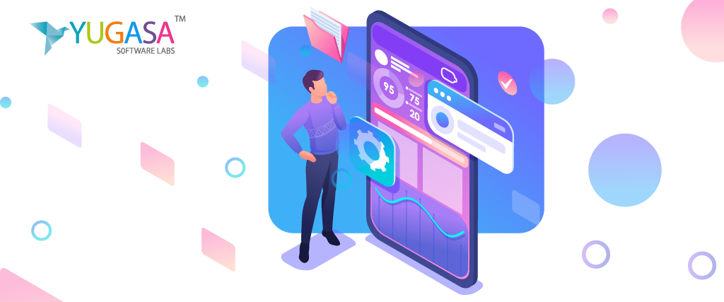 Top 7 Common Mistakes to Avoid Before and After a Mobile App Launch in 2020