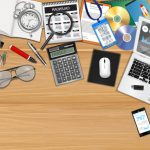 Work-from-home: Best Digital Tools for Working Remotely During COVID-19