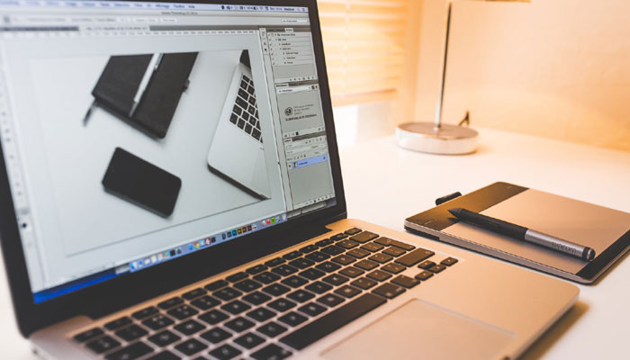 Top 6 ui ux design tools for mobile app designers