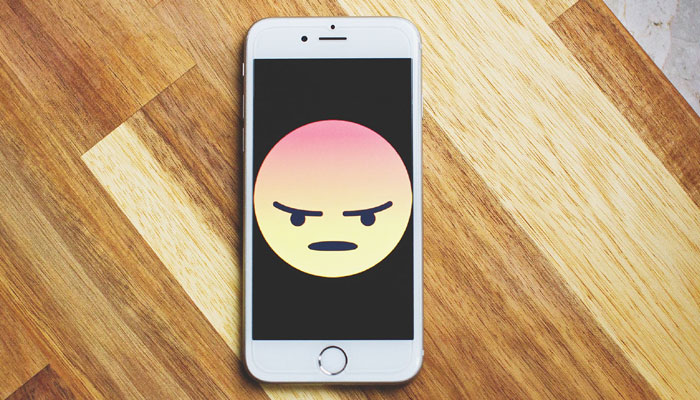 top 7 common mistakes to avoid before and after-a mobile app launch in 2020