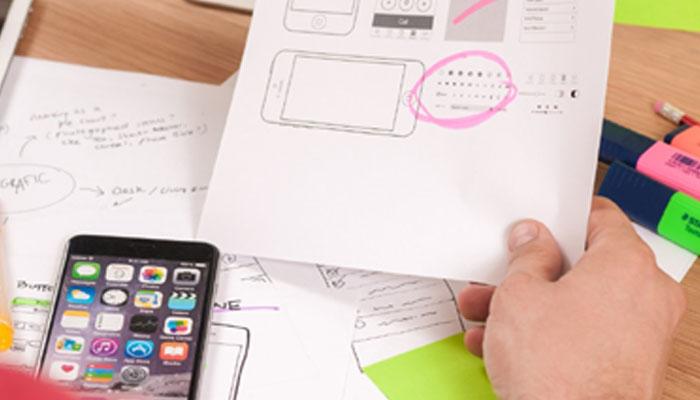 Top Guidelines For Best Mobile App UX Design