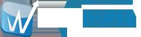 website-development-companies-in-delhi-ncr-in-2020