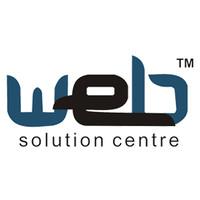 best-10-website-development-companies-in-delhi-ncr-in-2020