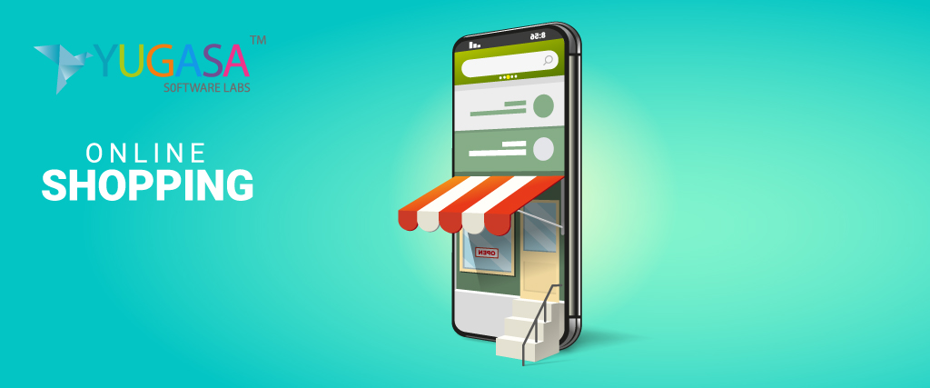 5-reasons-to-launch-your-own-e-commerce-app-instead-of-joining-a-famous-marketplace-to-sell-your-items-online.jpg