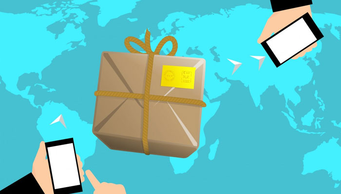 5 reasons to launch your own e commerce app