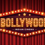 5 Bollywood movies launching on OTT Platforms due to Covid-19