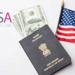 "Google CEO Sundar Pichai says ""disappointed"" on Trump's H-1B visa ban"
