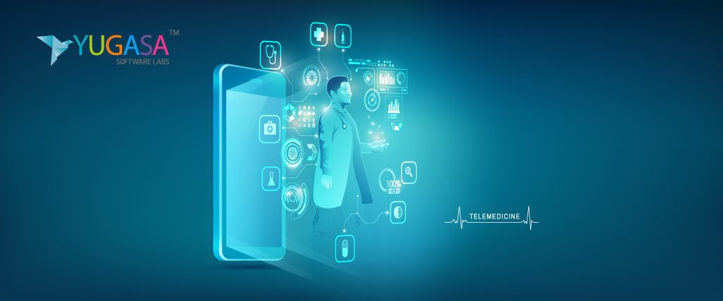 How live streaming in telemedicine is helpful for doctors? How they can achieve it?