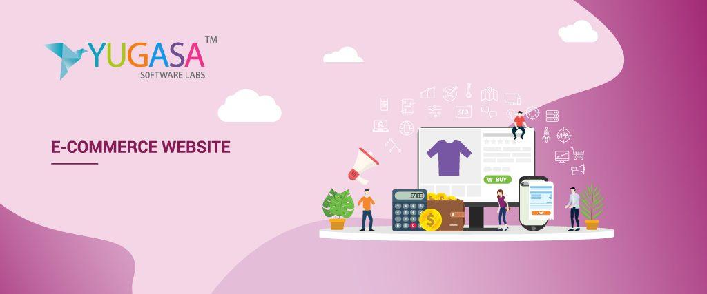 Magento vs Woocommerce vs Shopify vs Opencart Best E-commerce Platforms 2020