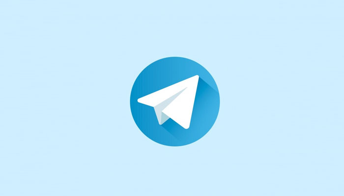 Telegram dissolves TON and has to pay SEC fine of $18.5 million and return $1.2 billion to its investors