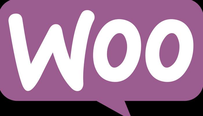 magento vs woocommerce vs shopify vs opencart best e commerce platforms 2020