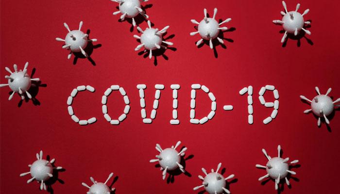 switzerland is using google apple based coronavirus contact tracing app swisscovid