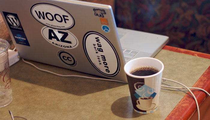 tips for hiring remote workers